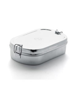 stainless-steel-lunchbox